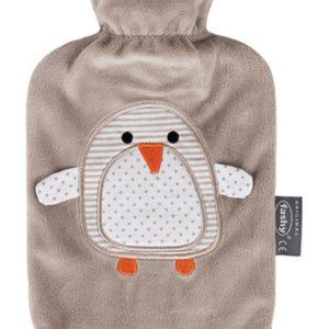 Fashy waterkruik pinguin