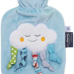 Fashy kinderkruik met wolkje