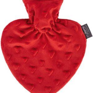 Fashy waterkruik in de vorm van een hart